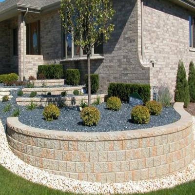 Vcs Web Store Stone Natural Stone Faux Stone