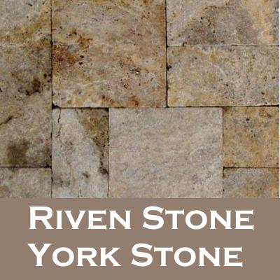 Unilock Stonemark Slabs