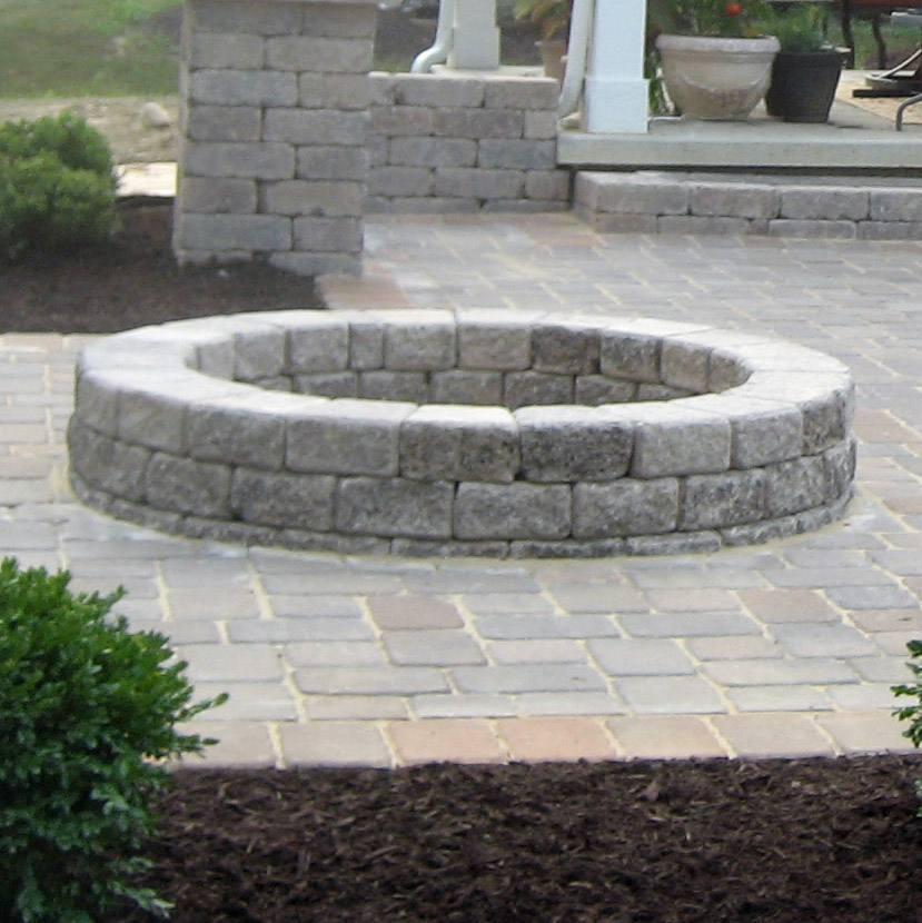 Stone Natural Faux Travertine Tiles Manufactured Retaining Wall Pavers Brick Grills Waterfalls Waterfeatures