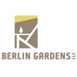 Berlin Gardens