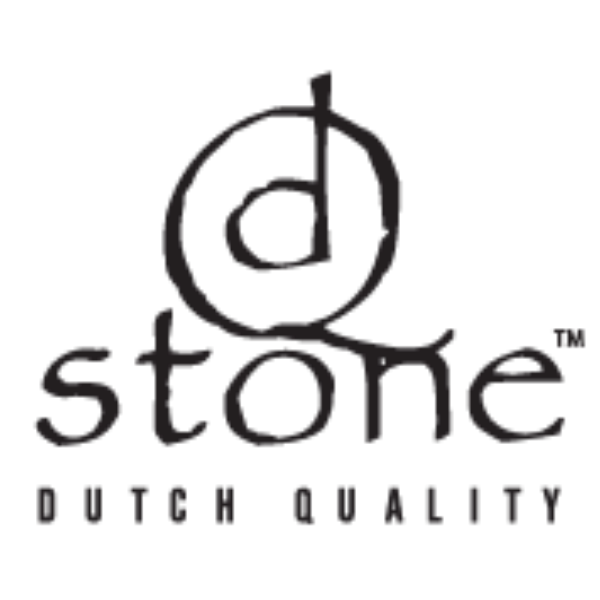 Dutch Quality Veneer Stone