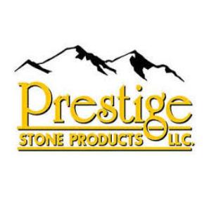 Prestige Stone Veneer