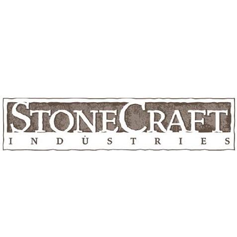 Stonecraft Veneer Stone