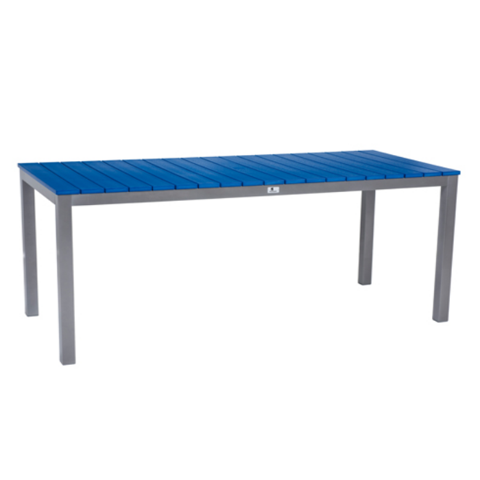 "30"" x 70"" Rectangular Table"