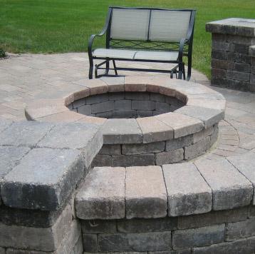 Stone Natural Stone Faux Stone Travertine Tiles