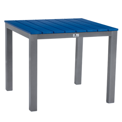 """28"""" Square Table"""
