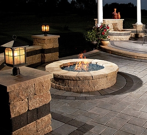 Stone, natural stone, faux stone, travertine, tiles ...