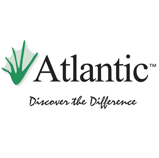 Atlantic Water Gardens