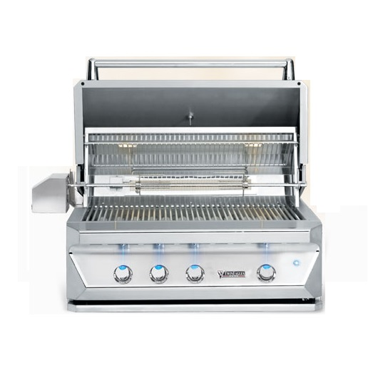 """Grill TwinEagles 42"""""""