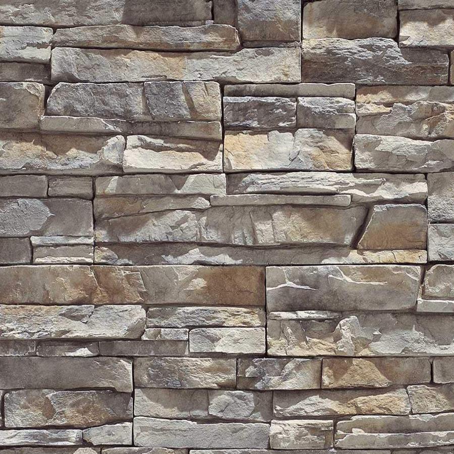 Outdoor Kitchen Stacked Stone: OutdoorLighting, Outdoor Living, Outdoor