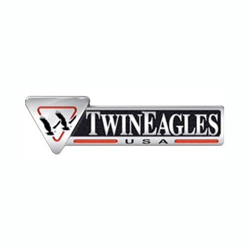 Twin Eagles