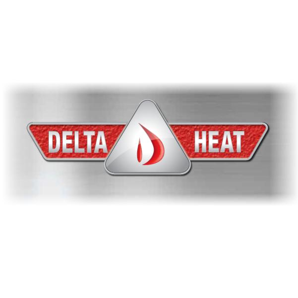 Delta Heat Grills - A Twin Eagle Company