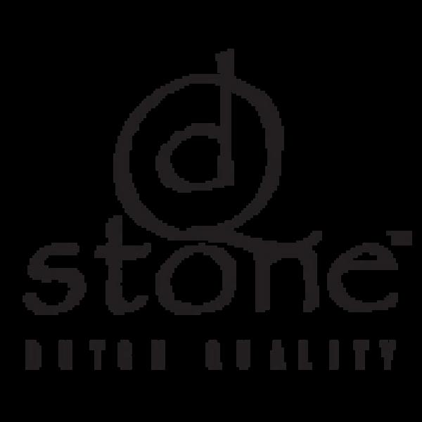Dutch Quality Veneer Stone